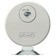 Ασύρματος Αισθητήρας Φωτεινότητας Sunis Indoor Wire Free RTS