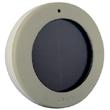 Αυτόνομος Ασύρματος Αισθητήρας Ηλίου Sunis Sensor RTS