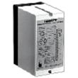 Εξωτερικό Κουτί Διακλάδωσης Group Control For 4-Motors