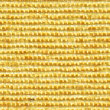 Ύφασμα EOLO για κατακόρυφες περσίδες