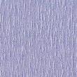 Ύφασμα STEVEN για κατακόρυφες περσίδες