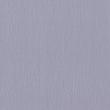 Ύφασμα για κατακόρυφες περσίδες PVC Τύπου 4