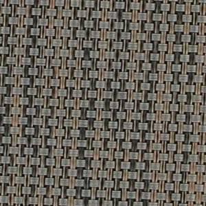 Ύφασμα ρολλοκουρτίνας METALLIC SCREEN