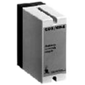 Εξωτερικό Κουτί Διακλάδωσης Group Control For 3-Motors