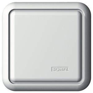 Πομπός Ψυχρής Επαφής Dry Contact Transmitter