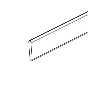 Βάρος 3cm για Μηχανισμό Roman