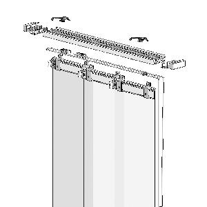 Μηχανισμός Panel Absolute