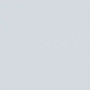 Ύφασμα για κατακόρυφες περσίδες PVC Τύπου 1