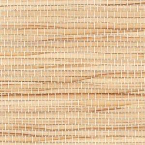 Ύφασμα NATURE για κατακόρυφες περσίδες