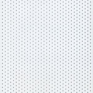 Ύφασμα για κατακόρυφες περσίδες PVC Τύπου 3