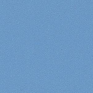 0758 - ΕΙΔΙΚΟ