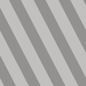 0780 - ΕΙΔΙΚΟ