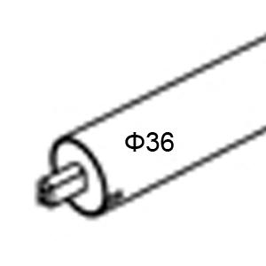 Φ36 ΜΠΑΤΑΡΙΑΣ