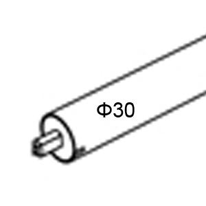 Φ30 ΜΠΑΤΑΡΙΑΣ