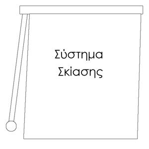 ΑΡΙΣΤΕΡΑ