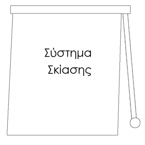 ΔΕΞΙΑ