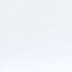 PVC-6110