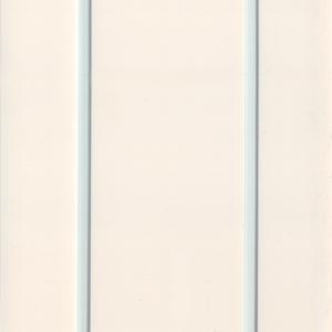 PVC-6155