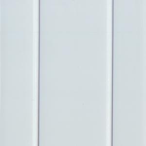 PVC-6158
