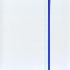 PVC-6464