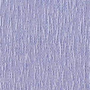 ST-BLUE