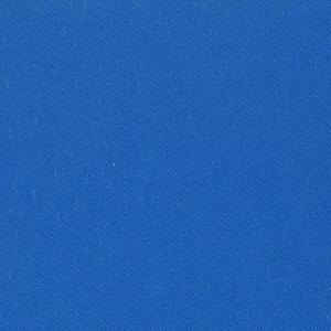 BE-6470