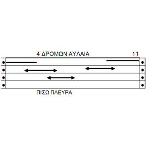 ΤΡΟΠΟΣ 11
