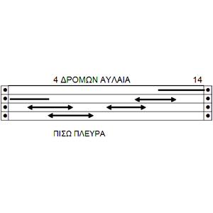 ΤΡΟΠΟΣ 14